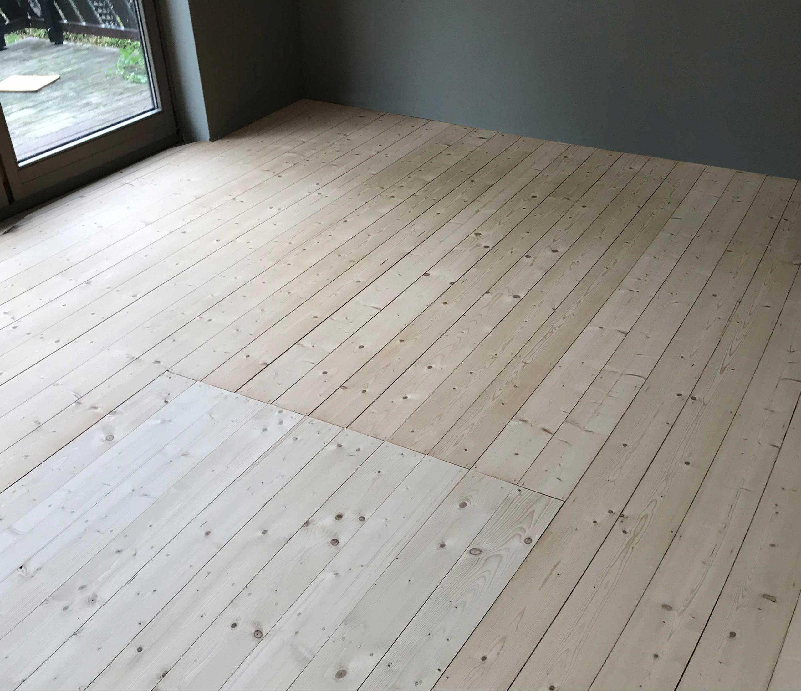 Holzboden-nachher3