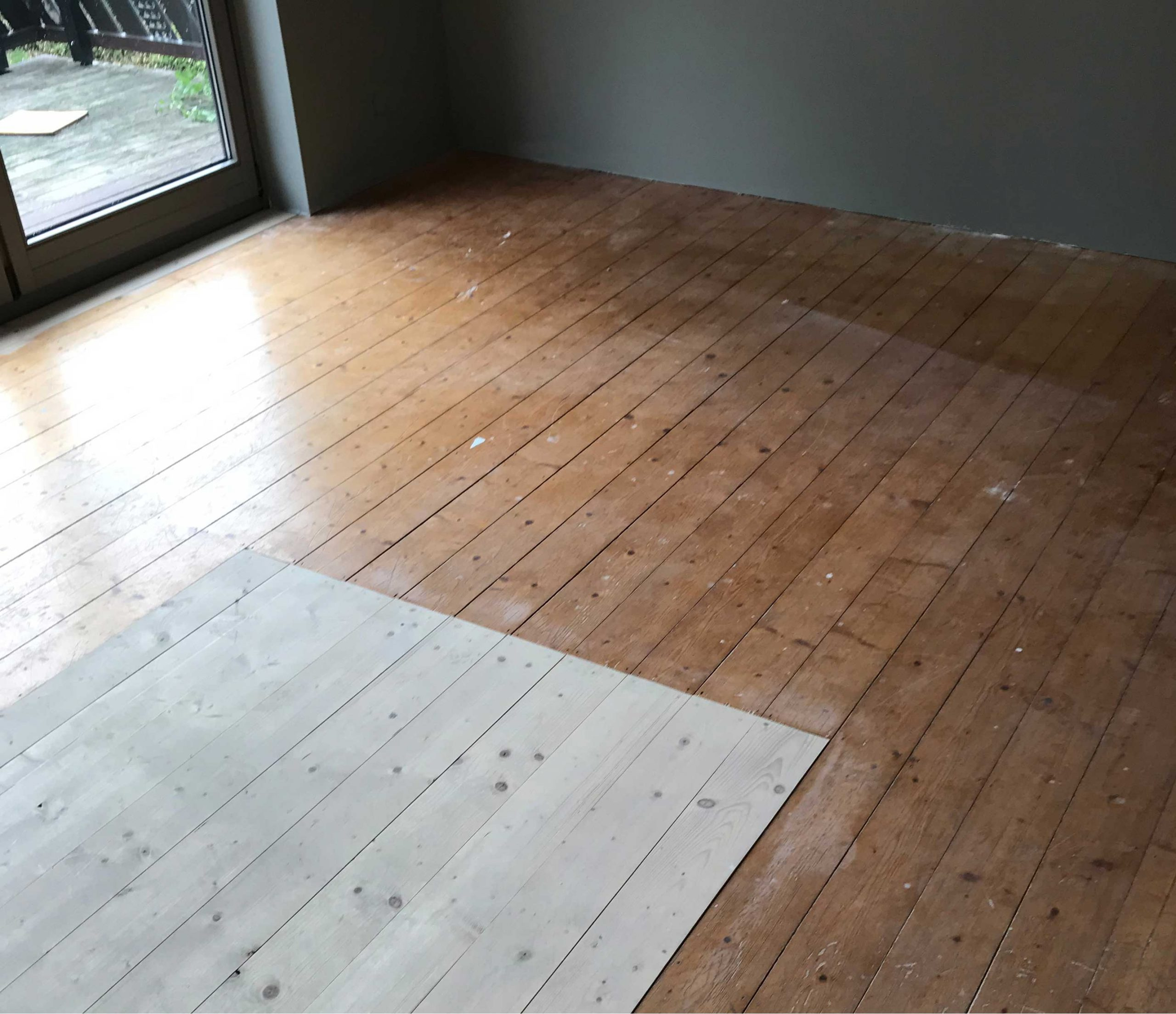 Holzboden-vorher3